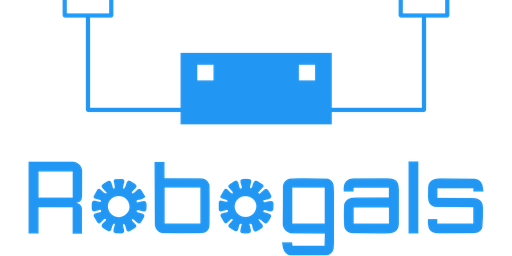 Robogals Brighton Science