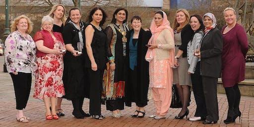 Women in Business (BRADFORD)