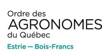 Soirée des jubilaires OAQ Estrie - Bois-Francs 2019