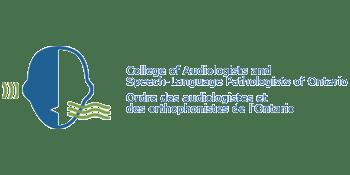 CASLPO Forum - Kenora