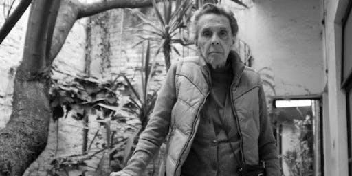 Festival of Ideas: Leonora Carrington's Labyrinth of Film