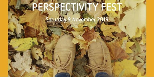 Perspectivity Fest 2019