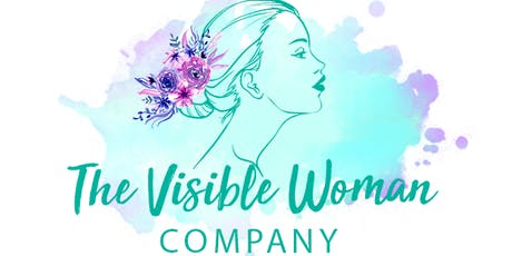The Visible Woman Business Retreat tickets