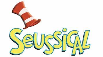"""Seussical"""
