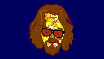 """Red Room Orchestra: """"Music from The Big Lebowski"""""""