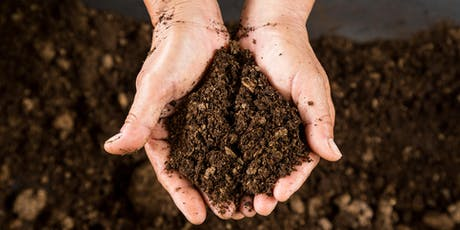 Agro-ecology: Soil, the secret weapon in the fight against climate change? tickets