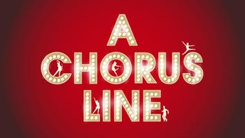 """A Chorus Line"" Directed by Broadway's Michael Serrecchia"