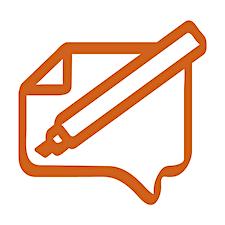 Visual Facilitators logo