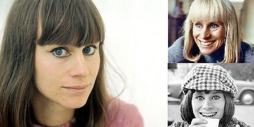 Festival of Ideas: Rita Tushingham in Conversation