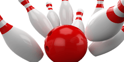 Bowling for Business - Strategic Partner Appreciation Event
