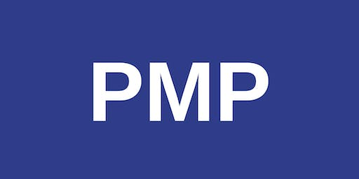 PMP (Project Management) Certification in Memphis, TN
