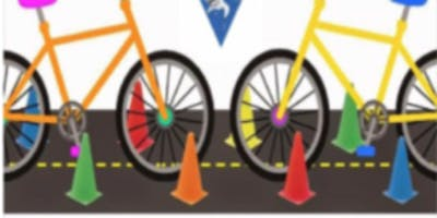 Community Bike Rodeo & Family Ride Along