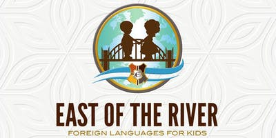 9-Week Spanish Session with EOTR Foreign Languages for Kids