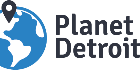 What are Detroit's essential local environmental stories?