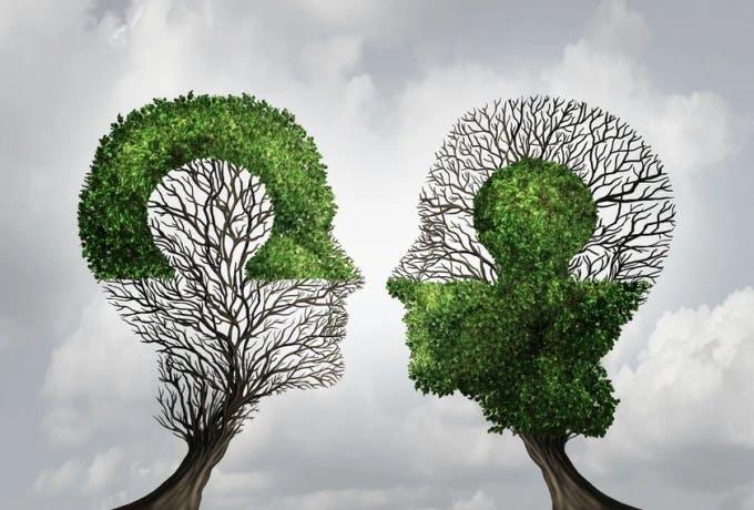 Comunica EfficaceMente nella Vita e nel Business