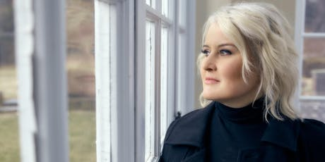 NPR's Ask Me Another with VIP Guest: Paula Cole tickets