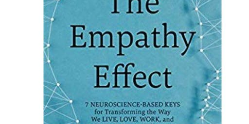 Community Reads: The Empathy Effect