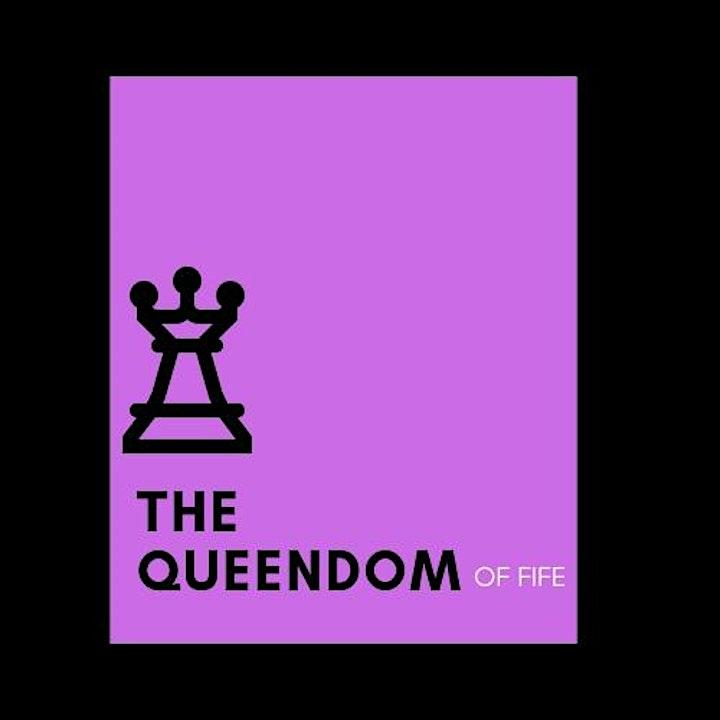 Queendom Collective image