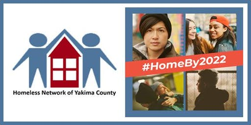 Anchor Community Initiative Update - Yakima County