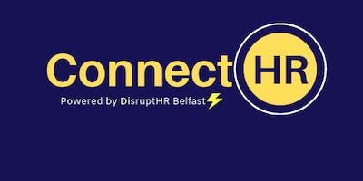 ConnectHR: The Power of Employer Branding