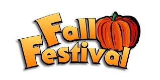 DAPC 2019 Fall Festival