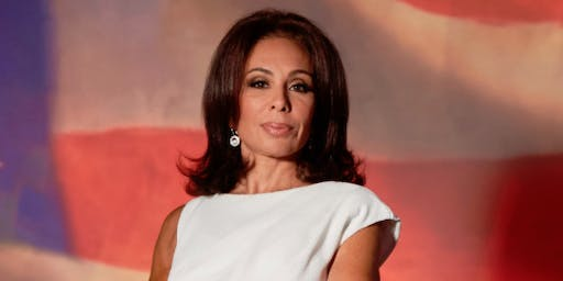 Meet Judge Jeanine Pirro at the Lakeland, Florida Books-A-Million