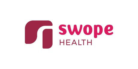 Swope Health CEO Introduction tickets