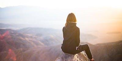 Hatten Sie spirituelle Erfahrungen?