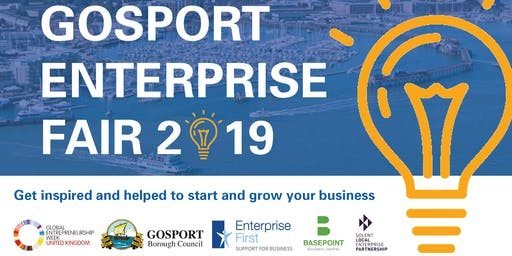 Gosport Enterprise Fair 2019