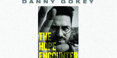 Danny Gokey - World Vision VOLUNTEERS - Bartlett, TN