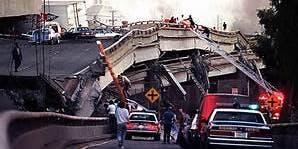 Earthquake Preparedness Class (EQP-19)
