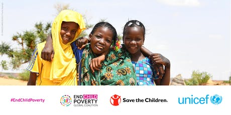 VNRs: Are countries committed to ending extreme child poverty by 2030? tickets