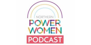 #NPWPodcast recording in Newcastle!