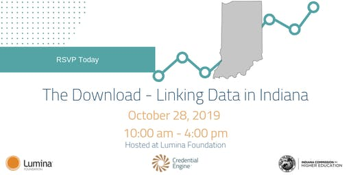 The Download - Linking Data in Indiana