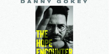 Danny Gokey - World Vision VOLUNTEERS - Harrisburg, IL tickets