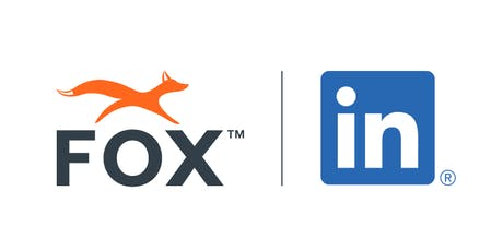 Bradley University - FOX Rehab: LinkedIn Review & Best Practices tickets