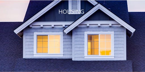 Housing and Energy Assistance Programs