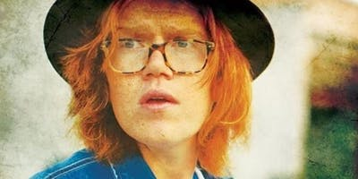 Brett Dennen - 300 Days - Kingdom Jasmine