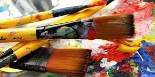 Hemp Havens Paint & Puff