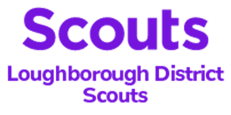 Loughborough District Scouts - Founders Day Event tickets