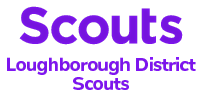 Loughborough District Scouts - Founders Day Event