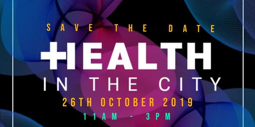 Health In The City: Access To Healthcare Careers