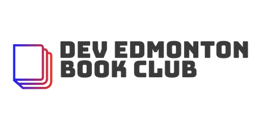 Dev Edmonton Book Club: Pragmatic Programmer 1