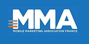 Mobile Marketing Forum Paris 2019