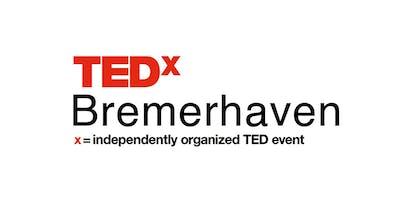 TedxBremerhaven 2019