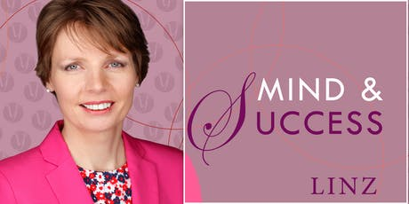 MIND & SUCCESS Inspiration LINZ Tickets