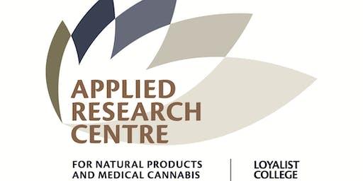 ARCBiz Breakfast Series- Funding Your Research & Development