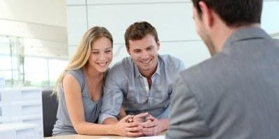"""""""I have a Buyer.....now what?"""" 25 Hour Post License OR 3 Hour Free CE 