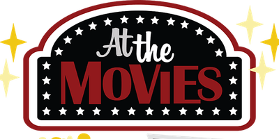 A Day at the Movies Marriage Conference