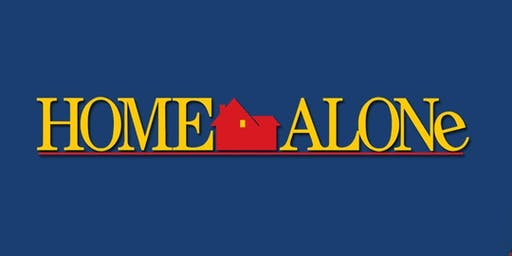 Richland Bank Employee Event - Home Alone at The Renaissance Theatre